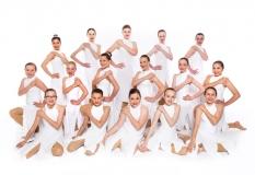Studio-one-dance-18